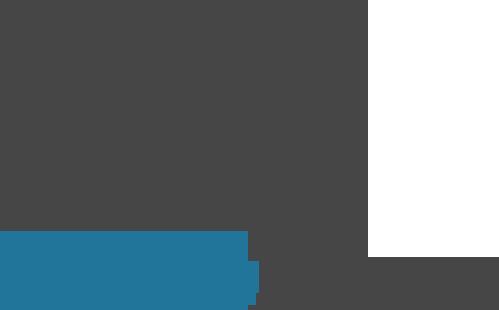 WordPress – platforma do blogów i nie tylko