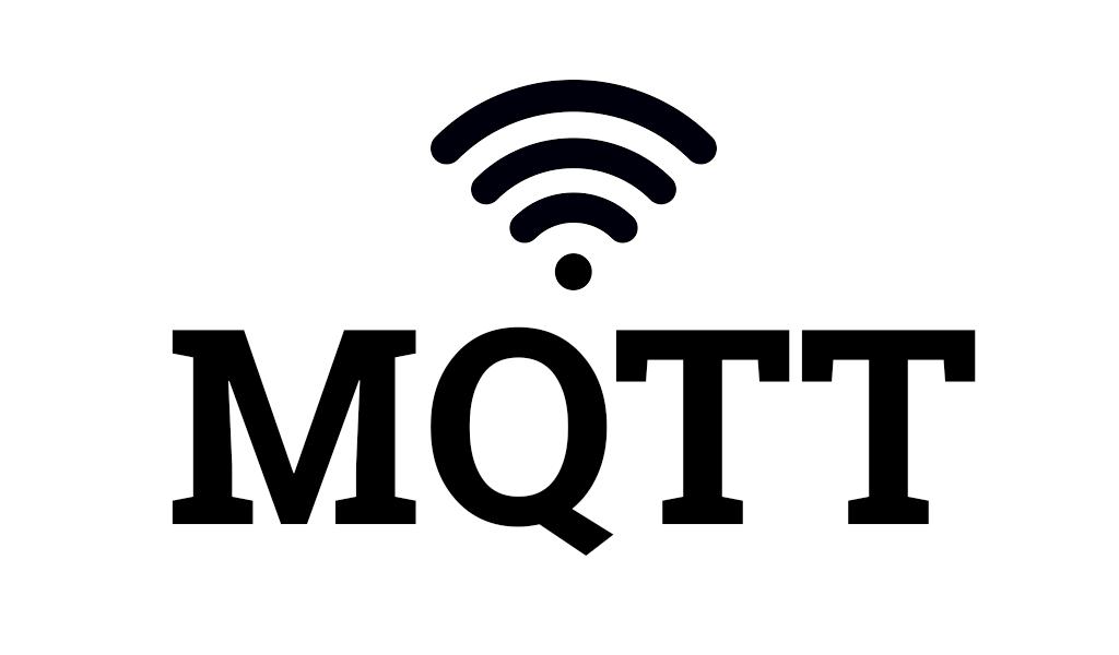 MQTT – ja to lubię!